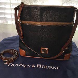 Dooney & Bourke crossbody
